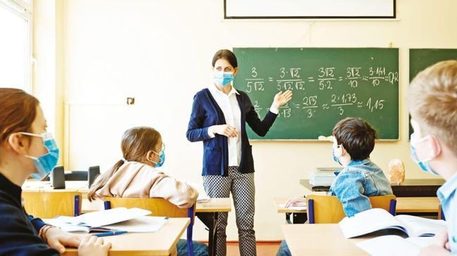 Virüsü havada yok eden yeni teknolojiler geliyor
