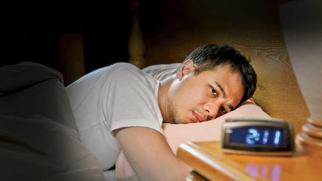Uykusuzluğun çaresi karanfil yağı