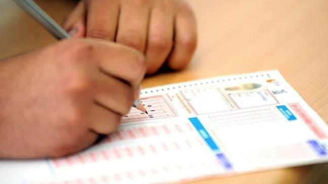 KPSS ortaöğretim başvuruları bugün itibarıyla başladı