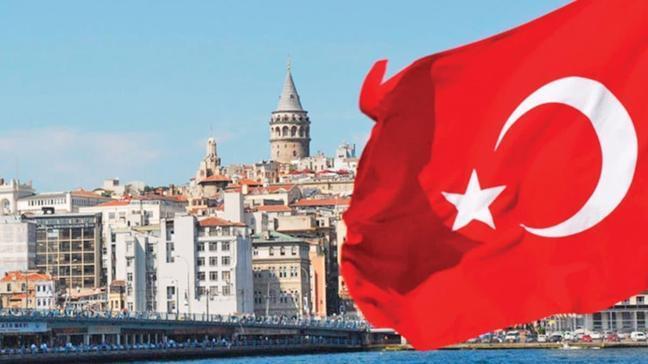 EBRD: Türkiye'den 2021 yılında güçlü büyüme bekliyoruz