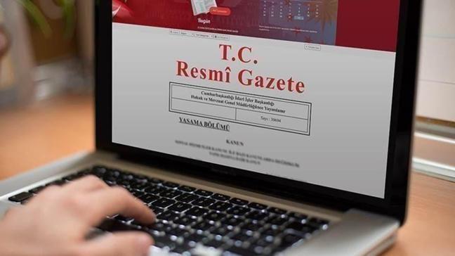 """Resmi Gazete'de yayımlandı: 7 ildeki bazı bölgeler """"kesin korunacak hassas alan"""" ilan edildi"""