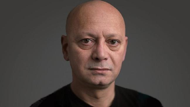 """Kuruluş Osman yeni oyuncusu Bahtiyar Engin kimdir"""" Bahtiyar Engin dizileri ve filmleri neler"""""""