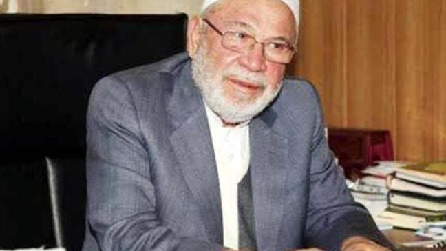 İş insanı Hacı Ahmet Ziylan, yaşamını yitirdi