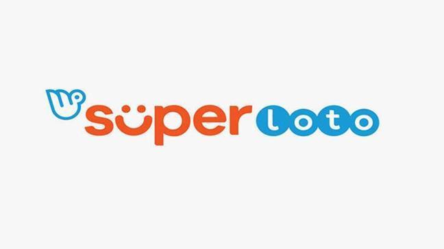 1 Kasım 2020 Süper Loto sonuçları burada! MPİ Süper Loto sonuçları sorgulama sayfası