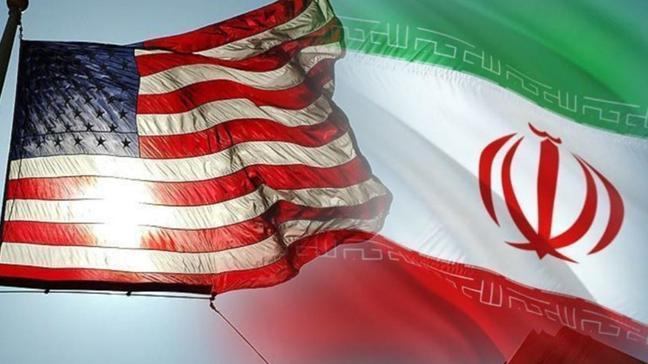 """İran'dan Biden'a """"nükleer anlaşma"""" çağrısı"""