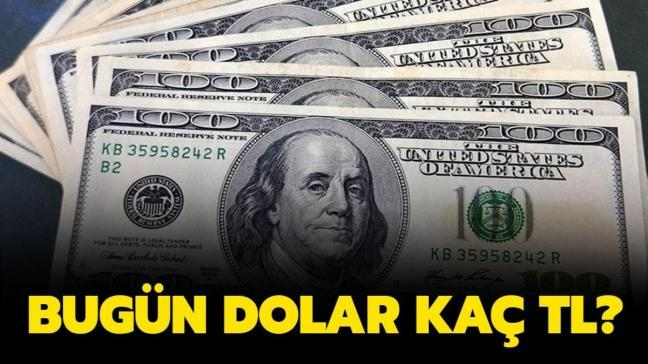 "9 Kasım dolar kaç TL oldu"" Dolar bugün kaç TL"""