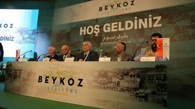 """""""Beykoz Sempozyumu 2020"""" 27-29 Kasım'da çevrim içi olarak gerçekleştirilecek"""