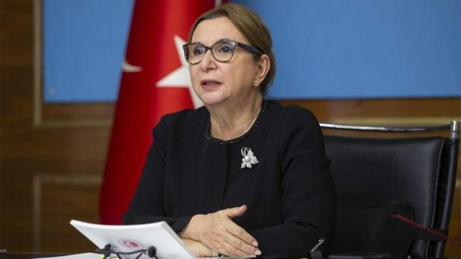 """Ticaret Bakanı Pekcan dış ticaret rakamlarını değerlendirdi: """"Yıl sonu YEP hedefine ulaşacağız"""""""