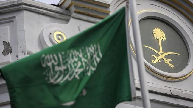 Suudi Arabistan Başsavcılığı duyurdu: 1593 tutuklu serbest bırakıldı
