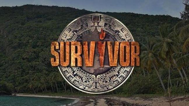 """2021 Survivor ne zaman başlayacak"""" Survivor 2021 yarışmacıları kim"""""""