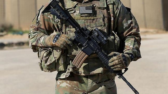 Trump talimatı verdi: Askerler geri çekiliyor