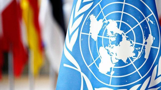 Son dakika... Etiyopya, BM ekibine ateş açtığını kabul etti