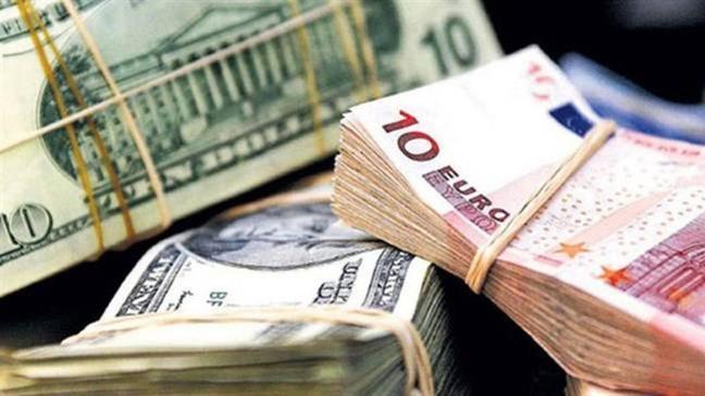 """10 Aralık Dolar ve Euro ne kadar"""" Piyasalarda son durum ne"""""""