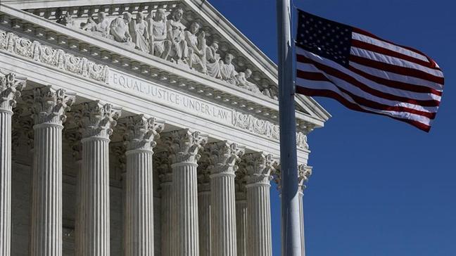 Muhbirlik yapmayı reddettikleri için cezalandırılmışlardı: ABD Yüksek Mahkemesi'nden üç Müslüman lehine karar
