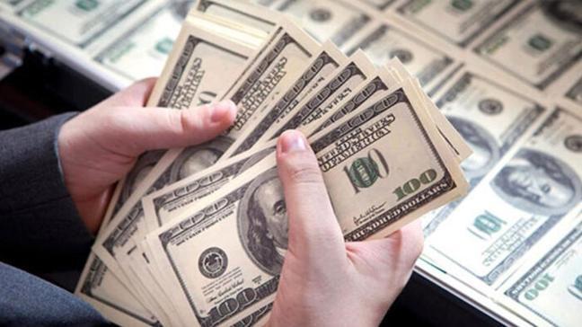 Yabancı yatırımcının gözdesi Türkiye oldu: ABD, İngiltere, Hollanda...