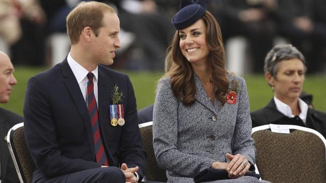 Kate Middleton'ın kardeşi Pippa Middleton'dan müjdeli haber