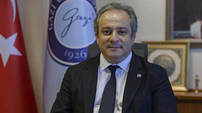 Prof. Dr. Mustafa Necmi İlhan: Tatilden sonraki tablo yüz yüze eğitimi belirler