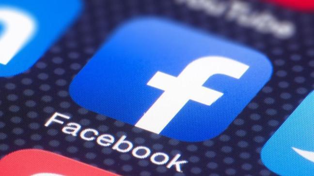 Facebook'tan Brexik sonrası değişiklik: ABD'ye devrediyor