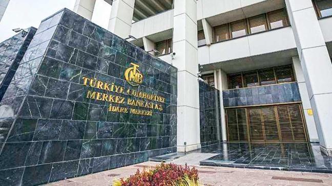Naci Ağbal, Merkez Bankası'nın 2021 yol haritasını çizdi! Enflasyona karşı sıkı ve kararlı politika
