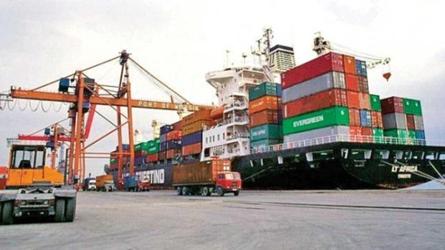 Türk gemi adamlarına Hong Kong fırsatı