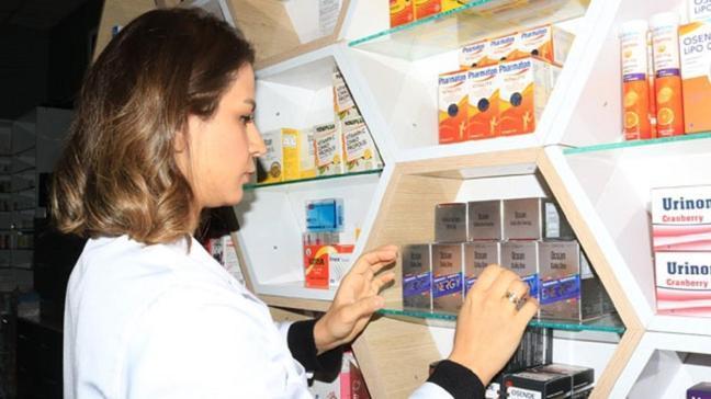 Uzmanlar uyardı: İnternet üzerinden alınan vitamin hapları ölüme neden olabilir