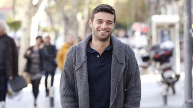 """Balamir Emren kimdir, arkadaşının nişanlısı Vildan Örnek ile evleniyor mu"""" Balamir Emren kaç yaşında, ne iş yapıyor"""""""