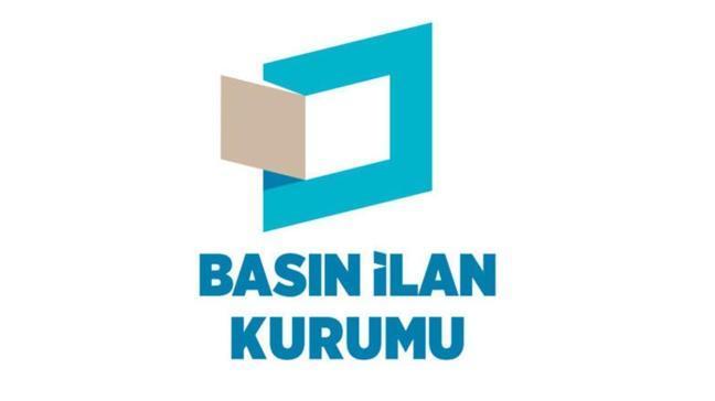 Bakırköy'de 165 m2 daire satışa çıkarıldı