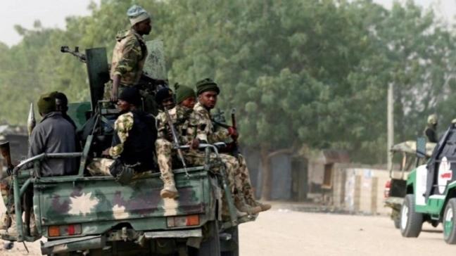 Kamerun'un kuzeyinde terör saldırısı: 13 kişi öldü