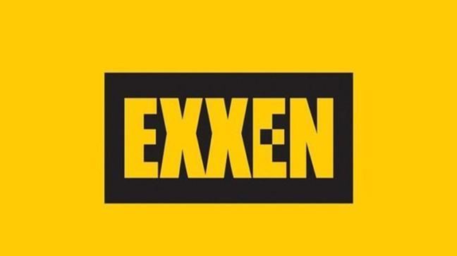 Exxen'e yeni bir dizi daha! Bakın son dönemin hangi ismi oyuncu kadrosunda...