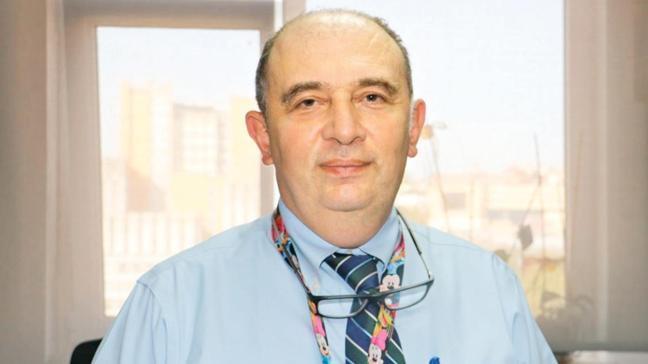Bilim Kurulu üyesi Prof. Dr. Ateş Kara: 7-8 ayda bir aşılanabiliriz