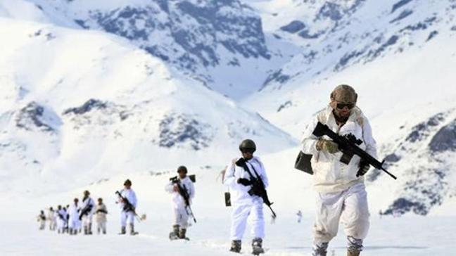 Tunceli'de 29 bölge, yıl sonuna kadar 'geçici özel güvenlik bölgesi' ilan edildi
