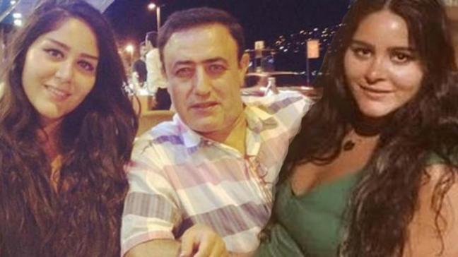 Mahmut Tuncer'in kızı Gizem Tuncer çok değişti! 40 kilo verdi, tanınmaz hale geldi