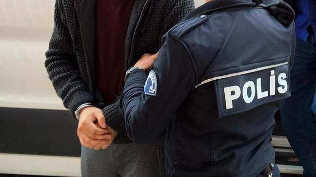 Son dakika haberi... Ankara'da Bylock operasyonu: 44 gözaltı