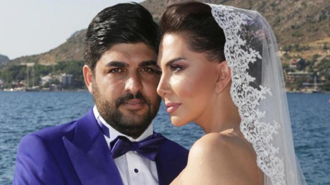 """Necat Gülseven hangi kanalın sahibi"""" Ebru Yaşar'ın eşi Necat Gülseven kimdir, kaç yaşında, ne iş yapıyor"""""""