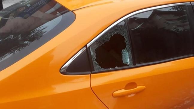 Ankara merkezli 13 ilde oto hırsızlığı  çetesi çökertildi: 3 gözaltı