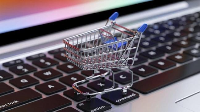 Salgında dijitalleşme arttı: Türkiye'de e-ticaret sektörü büyümeye devam ediyor