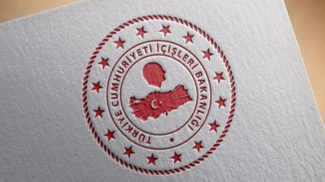 İçişleri Bakanlığı personel alımı 2021 başvuru formu! İçişleri Bakanlığı memur alımı başvuru şartları