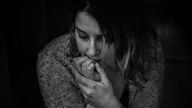 Kadınların korkulu rüyası polikistik over sendromu 10 kadından 1'inde görülüyor