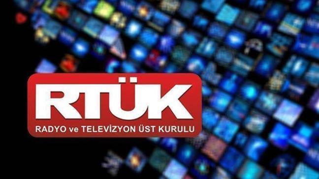 Son dakika haberi: Ebubekir Şahin yeniden RTÜK Başkanı seçildi