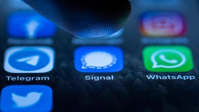 WhatsApp milyonlarca kullanıcısını kaybetti: Telegram 25 milyon Signal ise 7.5 milyon kullanıcı kazandı