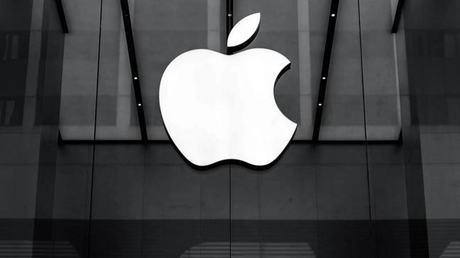 Dünyanın en değerli markası teknoloji devi 'Apple' oldu