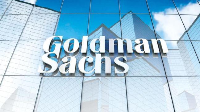 Goldman Sachs: Dolar 12 ay sonra 7.5 lira