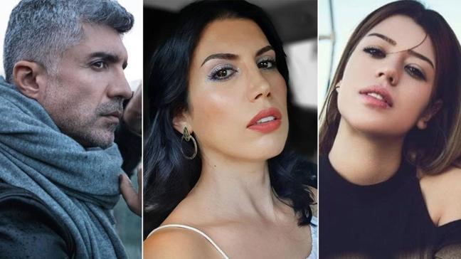 Özcan Deniz'in kardeşi Sibel Semerci'nin bomba iddialarına Feyza Aktan'dan cevap geldi