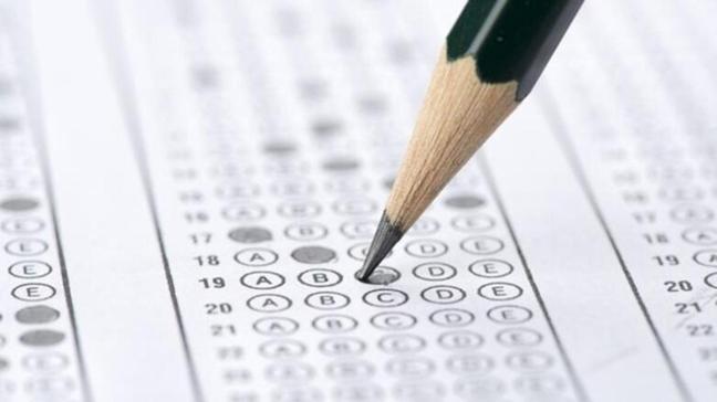 TÖDER sonuçları 2021 açıklandı! TÖDER YKS sınav sonuçları sorgulama sayfası