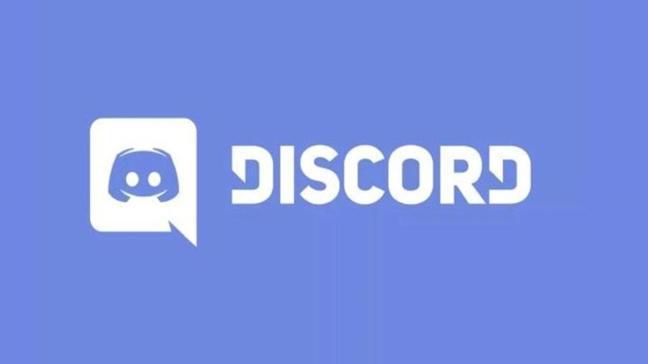 """Discord'ta server status ne demek"""" Discord çöktü mü, neden"""""""