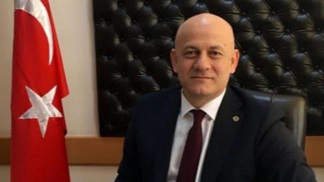 Büyükşehir Belediye Müfettişleri Derneğinden Belediye Başkanlarına çağrı
