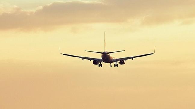 Körfez krizi 3,5 yıl sonra sona erdi: Katar'dan BAE'ye uçak seferleri yeniden başladı