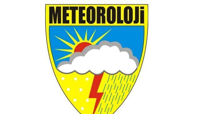 Meteoroloji Genel Müdürlüğü sözleşmeli personel alımı yapacak!