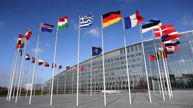 NATO Genelkurmay Başkanları Toplantısı sona erdi