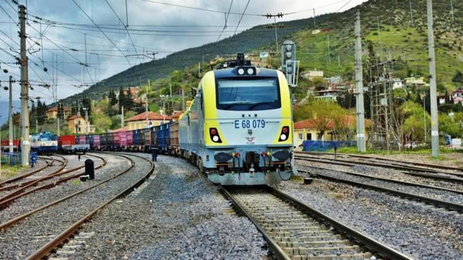Türkiye'den yeni bor hamlesi: Kıtaları ihracat treniyle aşacak